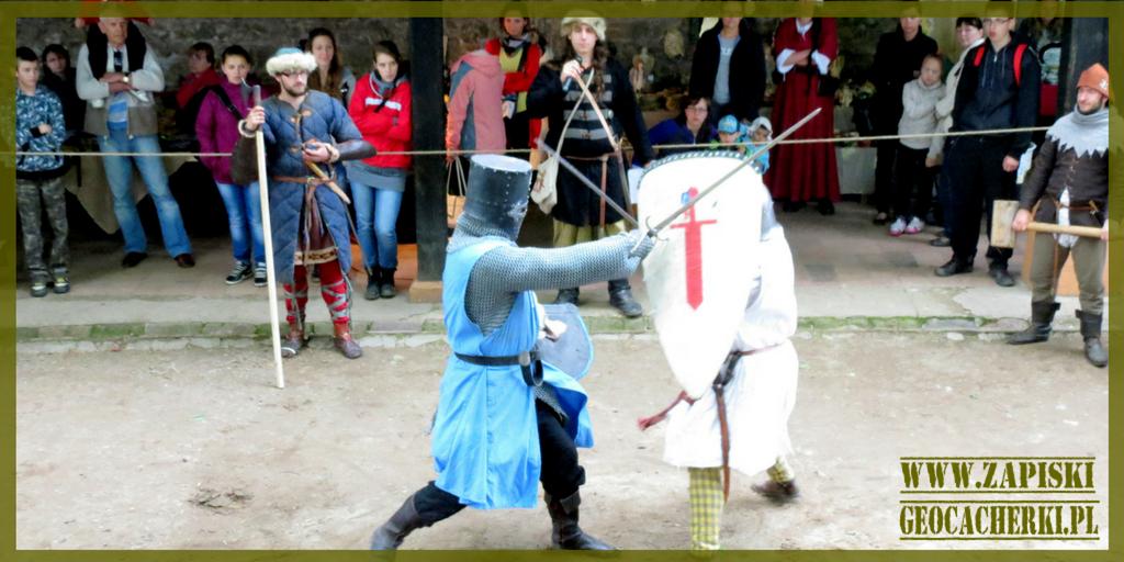 jarmakr-sredniowieczny-zamek-grodno
