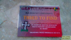 geocaching-certyfikat