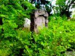 geocaching-cmentarz