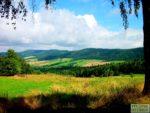 gora-szybowcowa
