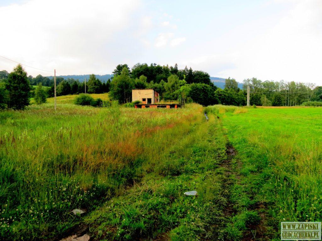 kolej-sowiogorska