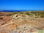 malta-geocaching