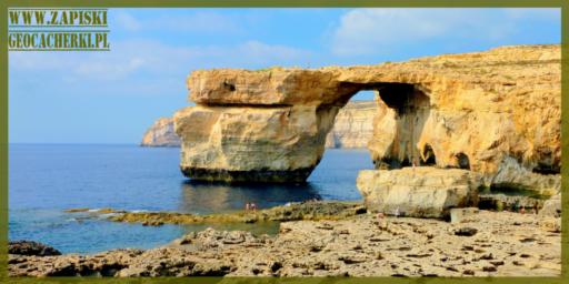 Malta - podstawowe informacje+ kilka ciekawostek