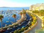 malta-informacje-praktyczne-wskazowki
