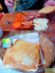 malta-kuchnia-maltanska