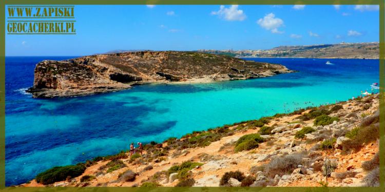 Malta: Moje wrażenia