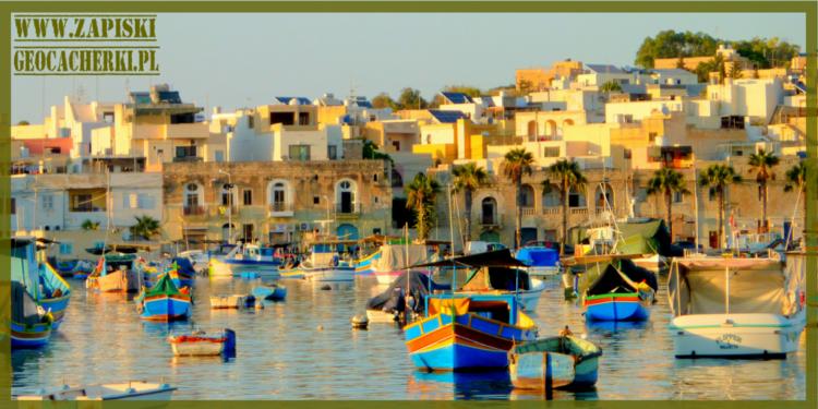 Malta: Wskazówki i informacje praktyczne