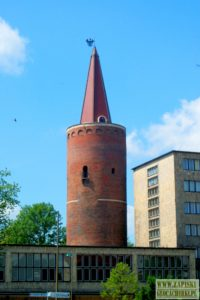 opole-polska-piosenka