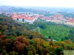 praga-wieze-widokowe