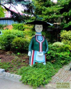 wroclaw-ogrod-botaniczny