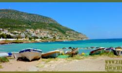 Attyka – Grecja w miniaturze