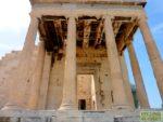 attyka-grecja-w-miniaturze
