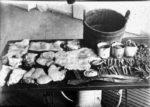 karl-denke-kanibal-ziebice-wroclaw